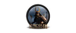Europa Universalis 3 Chronicles - İcon