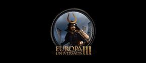 Europa Universalis 3 Chronicles - İcon