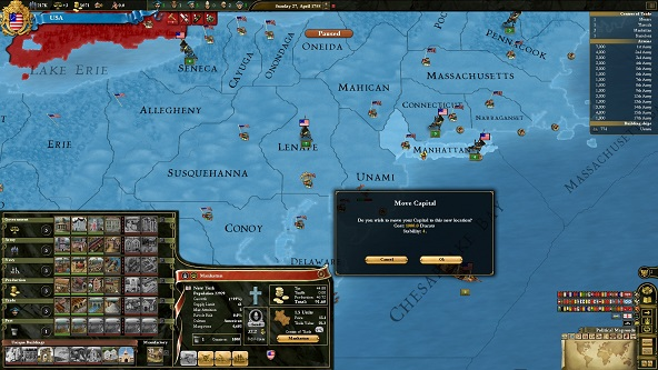 Europa Universalis III Chronicles Full Download