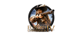 Europa Universalis IV Common Sense - İcon