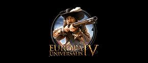 Europa Universalis IV Common Sense - İcon