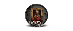 Layers Of Fear - İcon