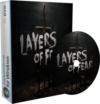 Layers Of Fear Full Türkçe İndir