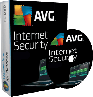 AVG İnternet Security 2016 Full Türkçe İndir