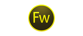 Adobe Fireworks - İcon