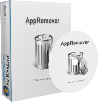 AppRemover 3.1 Portable Full İndir