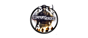 Company Of Heroes Complete Edition - İcon