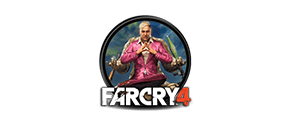 Far Cry 4 Complete Edition - İcon
