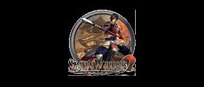 Samurai Warriors 2 - İcon