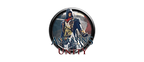Assassin's Creed Unity - İcon