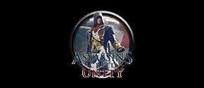 Assassin's Creed Unity - İcon
