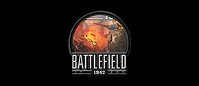 Battlefield 1942 - İcon