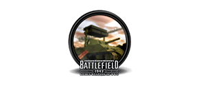 Battlefield 1942 Secret Weapons Of WWII - İcon