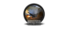 Battlefield 1942 The Road To Rome - İcon