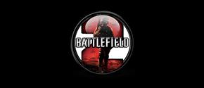 Battlefield 2 - İcon