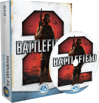 Battlefield 2 Full Türkçe İndir