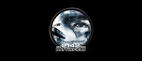 Battlefield 2142 - İcon
