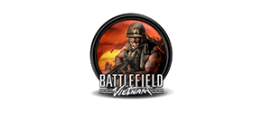Battlefield Vietnam - İcon