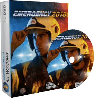 Emergency 2016 Full İndir