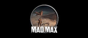 Mad Max - İcon