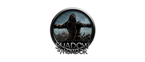 Middle Earth Shadow Of Mordor - İcon