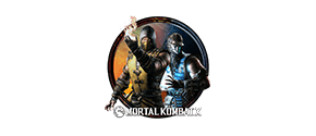 Mortal Kombat X Premium Edition - İcon