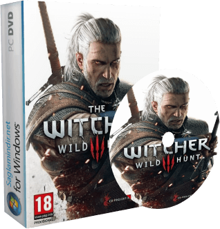 The Witcher 3 Wild Hunt Full İndir