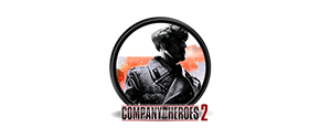 Company Of Heroes 2 - İcon