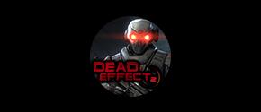 Dead Effect 2 - İcon