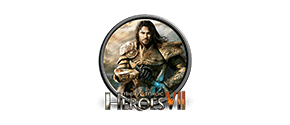 Might & Magic Heroes VII - İcon