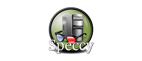 Speccy Professional - İcon