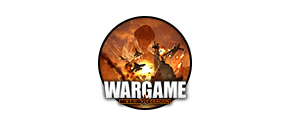 Wargame Red Dragon - İcon