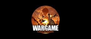 Wargame Red Dragon - İcon