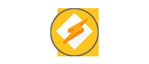 Winamp Pro - İcon
