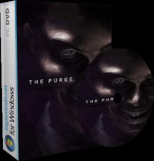 The Purge (Arınma Gecesi) İndir