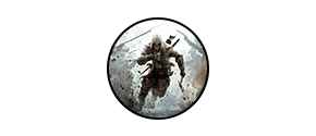 Assassin's Creed III - İcon