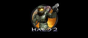 Halo 2 - İcon