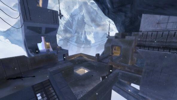 Halo 2 Full İndir