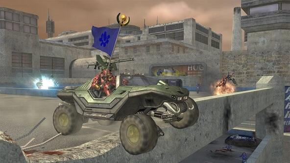 Halo 2 Full Download