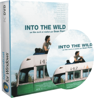 Into the Wild (Özgürlük Yolu) İndir