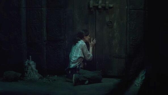 Kapının Diğer Tarafı Yükle