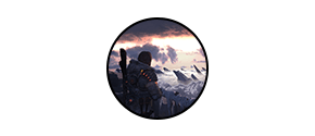 Lost Planet 3 Complete - İcon