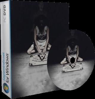 Ouija (Ölüm Alfabesi) İndir