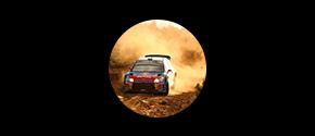 Sebastien Loeb Rally Evo - İcon