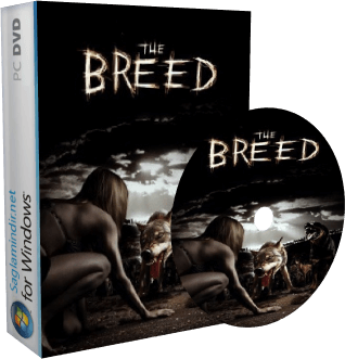 The Breed (Vahşi Irk) İndir