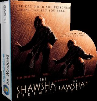 The Shawshank Redemption (Esaretin Bedeli) İndir