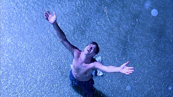 The Shawshank Redemption (Esaretin Bedeli) Download