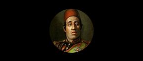 Tosun Paşa - İcon