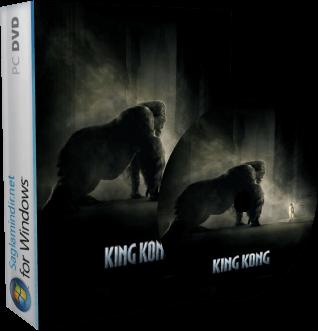King Kong İndir
