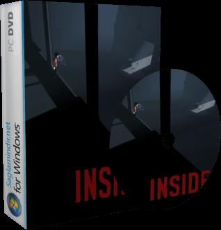 Inside İndir